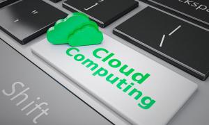 cloud produtividade
