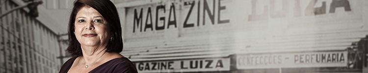 luiza-helena-trajano-magazine-luiza