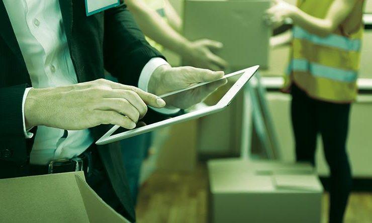TI aplicada às MPEs: Como Gerir o estoque da sua pequena empresa