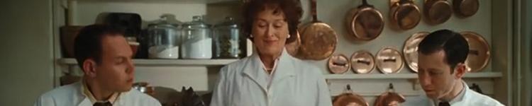 filme-julie-julia