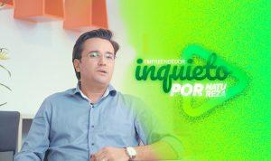 inovacao-pequenas-empresas