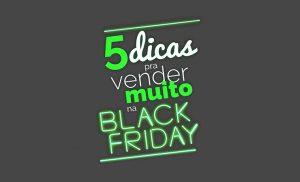 Black Friday MPE
