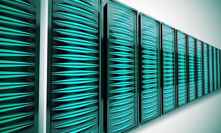 Colocation: reduza suas responsabilidades com o servidor da sua empresa