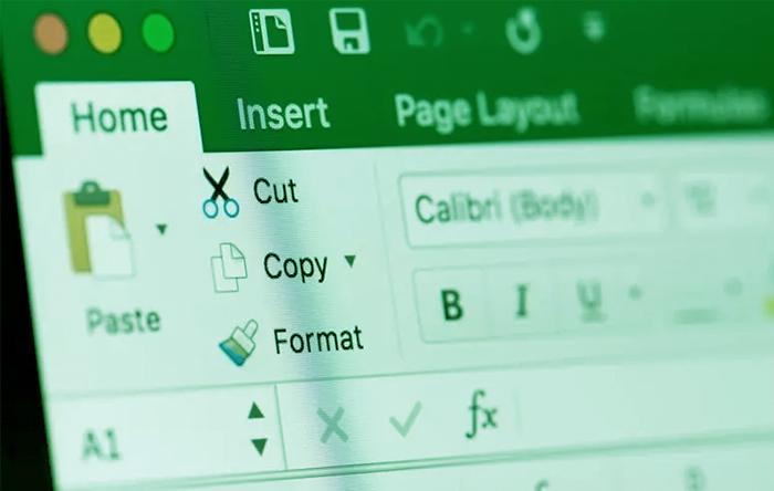 Seis dicas de Excel para o controle financeiro da sua MPE