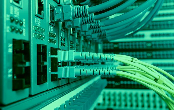 5 maneiras de gerenciar data centers: qual a melhor para a sua empresa?