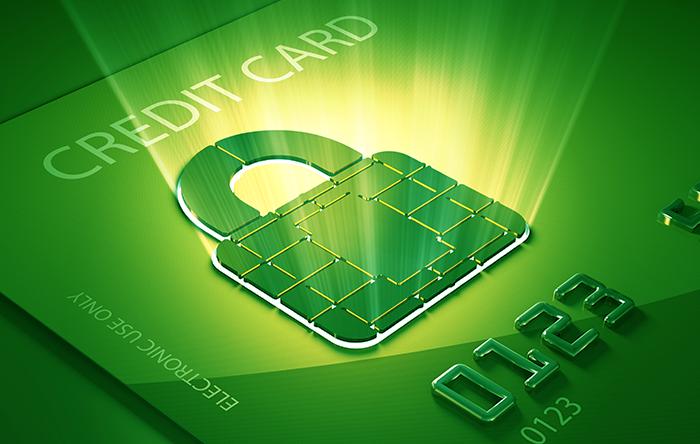 Como os bancos garantem a segurança da informação