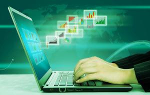 Sistemas gerenciais hosting