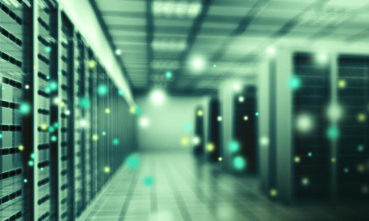 Como um full service provider impacta a gestão da sua TI