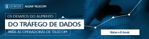 chamada-ebook-desafio-trafego-dados