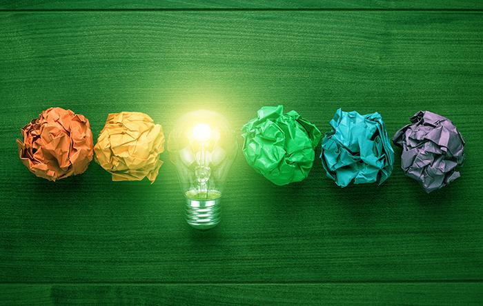 Como implementar a cultura da inovação em pequenas empresas