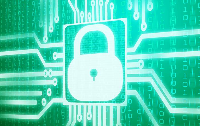 Segurança da informação: você está dando a importância que ela merece?