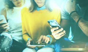 Comércio na era digital: o que ainda vai mudar