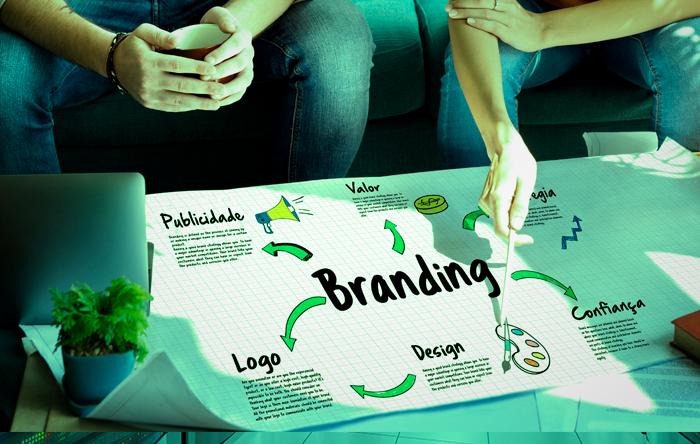 Branding: o que é e por que sua empresa precisa pensar nisso