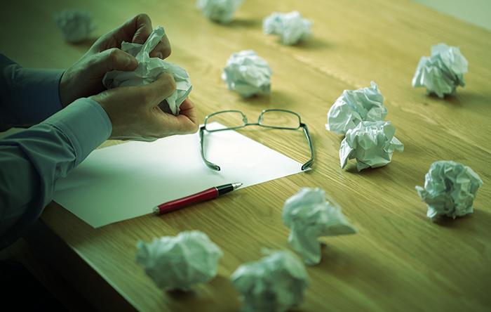 Dez formas de seus projetos em Agile falharem