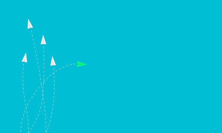 O que é inovação disruptiva e por que ela é importante para sua empresa