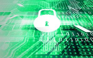 A solução para a IoT está na segurança da Blockchain