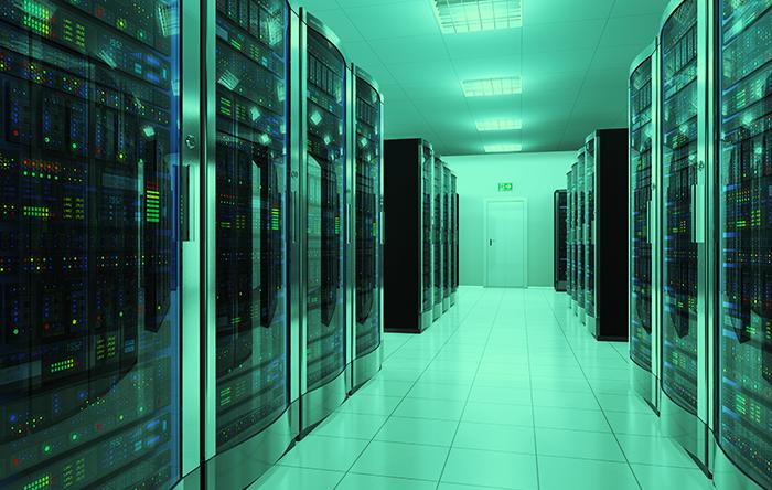 O que considerar ao escolher um data center para o seu negócio?