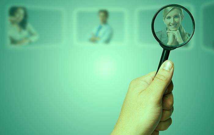 People Marketing: a metodologia para atrair os talentos certos para sua empresa