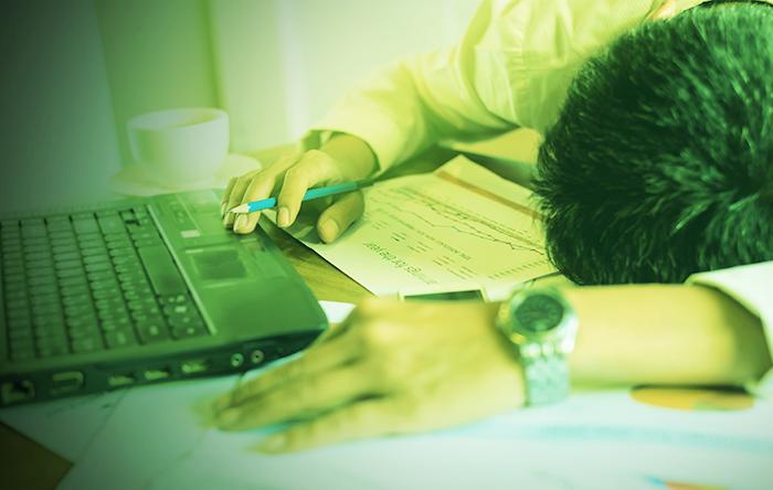 Você é workaholic? Saiba por que empreendedores passam noites sem dormir