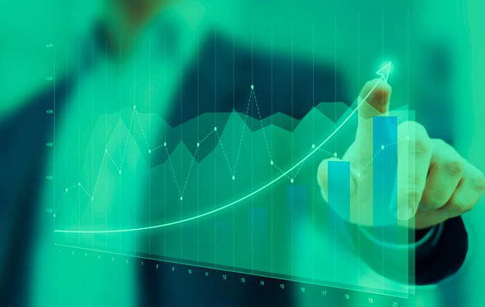 Blitzscaling: a estratégia de empresas de alto impacto