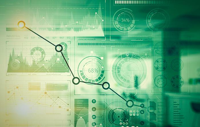 5 novas tecnologias para alavancar a sua pequena empresa