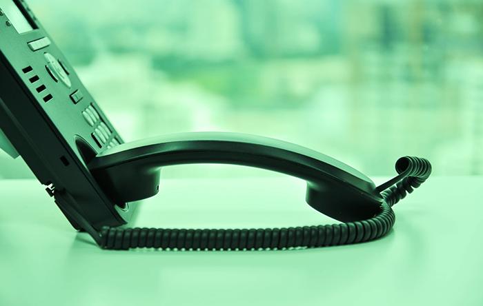 5 dicas para reduzir custos em telefonia na sua MPE