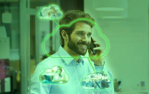 Cloud Phone: saiba tudo sobre o lançamento da Algar Telecom