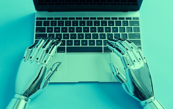 Ferramentas tecnológicas que garantem a transformação digital da sua empresa