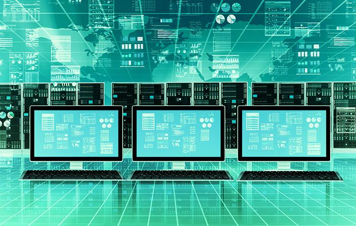 Conheça um departamento de TI de 2030