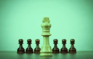 Líderes que executam: como ir além da estratégia