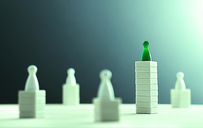 Como aprimorar a Inteligência Competitiva de sua empresa