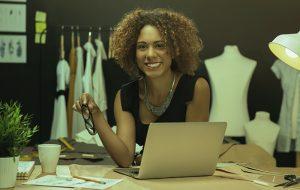 fazer negócio digital crescer