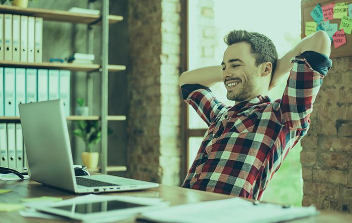 Como transformar os feriados de 2018 em oportunidades para o seu negócio
