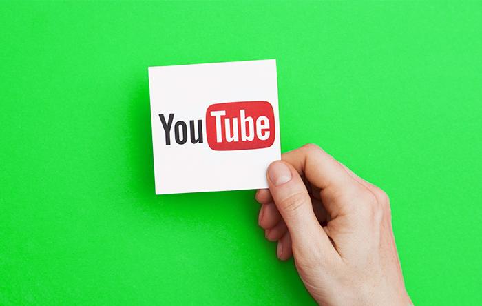 Dicas para criar um canal no YouTube da sua micro e pequena empresa