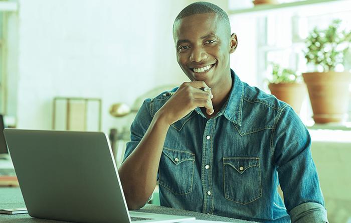 Tendências digitais para micro e pequenas empresas em 2018