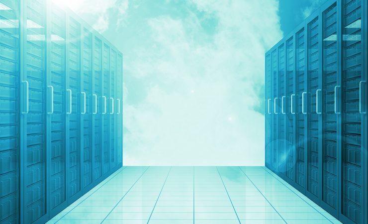 Por que migrar o sistema de telefonia da sua empresa para a nuvem?