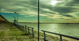 nuvem Porto Alegre