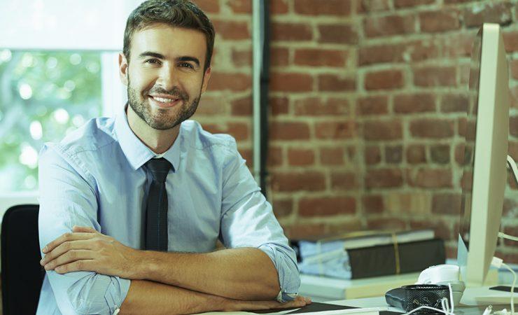 Conheça e saiba como utilizar a metodologia de venda Spin Selling para melhorar a performance na sua MPE