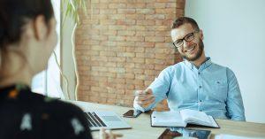 atrair e manter talentos micro empresas