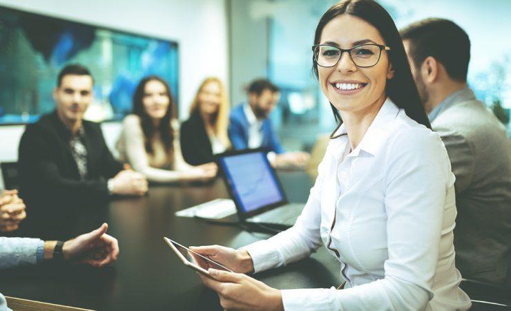 Como a Comunicação Unificada ajuda no avanço do seu negócio