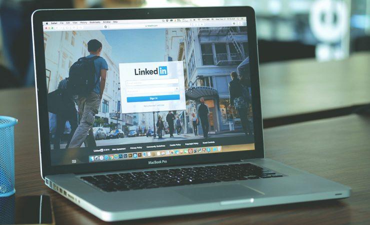 LinkedIn: 5 dicas essenciais para você fechar mais negócios