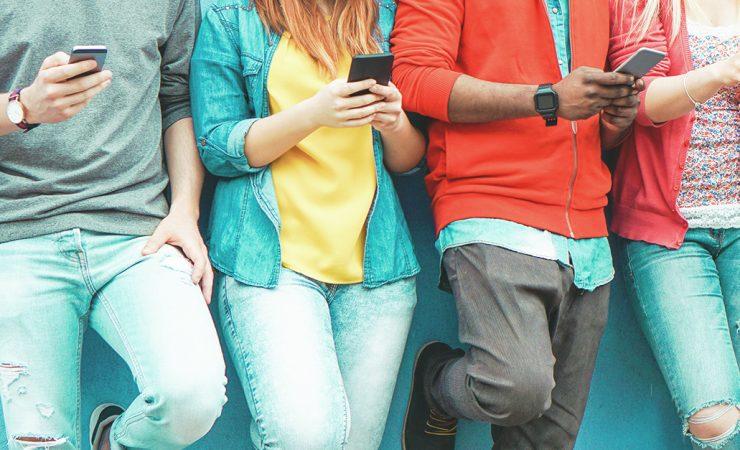 Como fidelizar clientes por meio da tecnologia