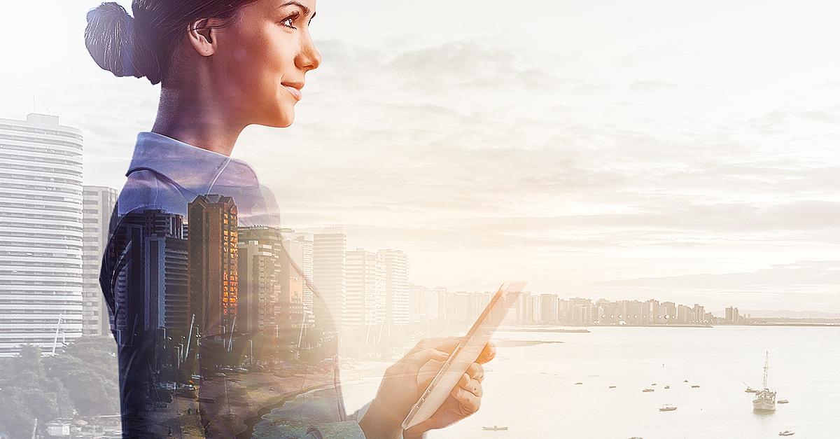 Soluções integradas de TI e Telecom da Algar Telecom agora no Nordeste