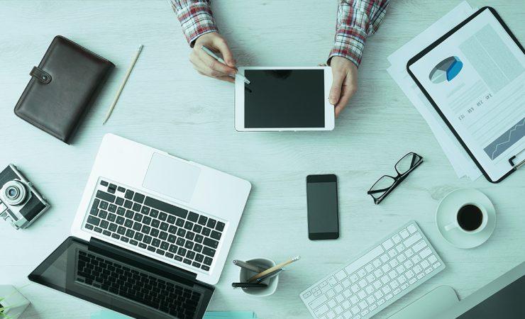 Você já ouviu falar de TIC?