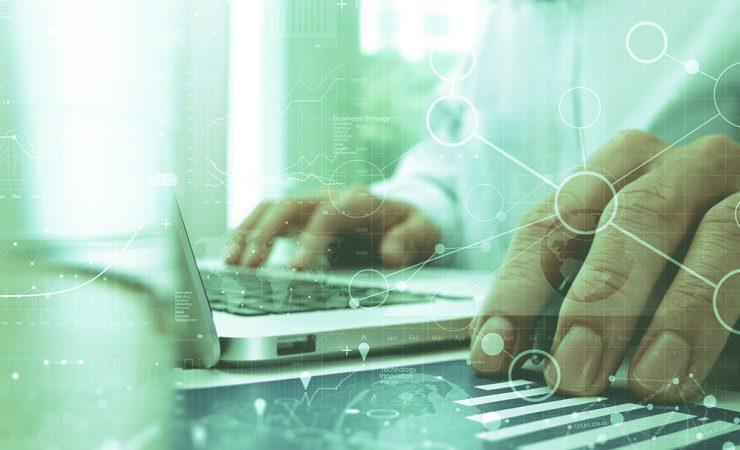 Segurança Digital: como os bancos cuidam da sua informação?