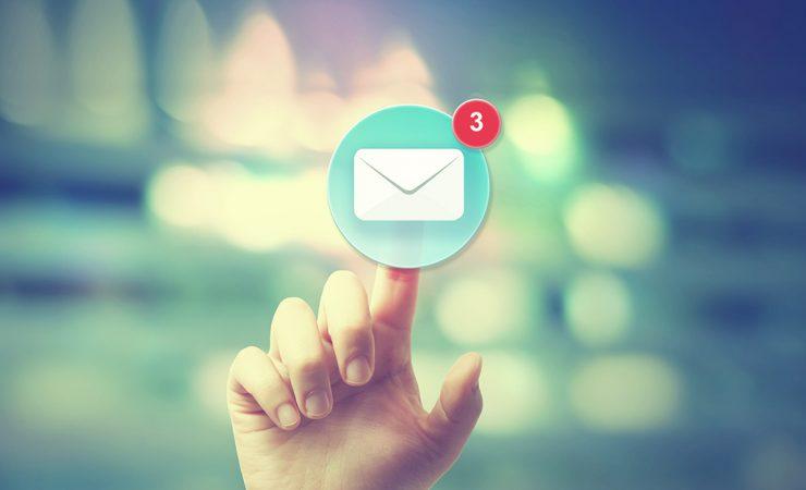 E-mail corporativo x credibilidade da sua empresa