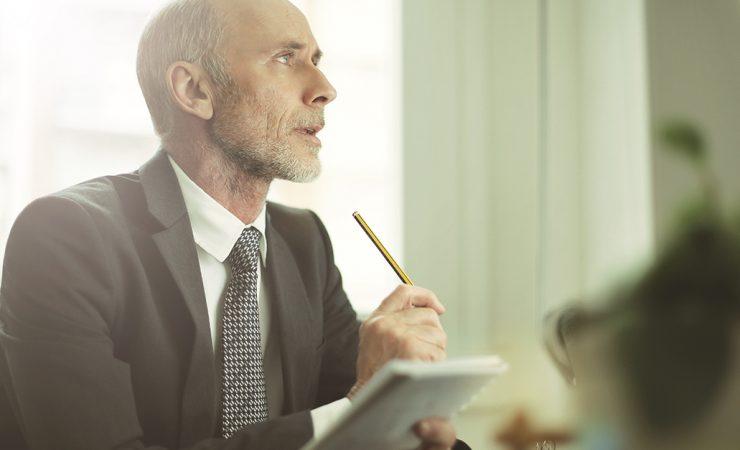 5  maneiras de identificar  a dor do cliente da sua empresa
