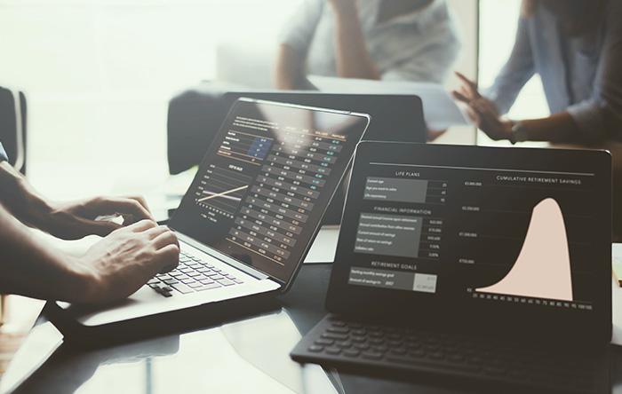 Gestão de clientes: qual a importância da tecnologia?