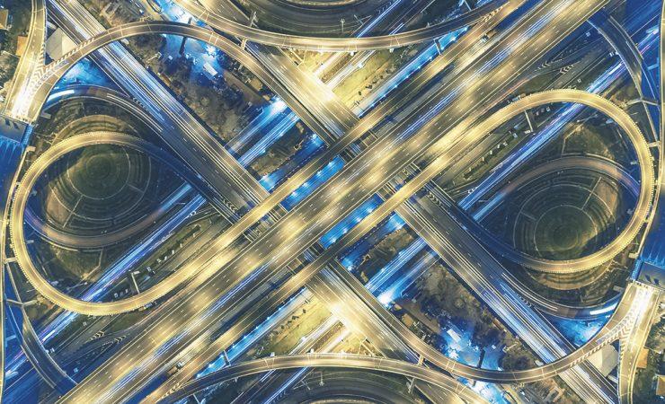 Transformação digital: por que a sua empresa não pode ficar de fora?