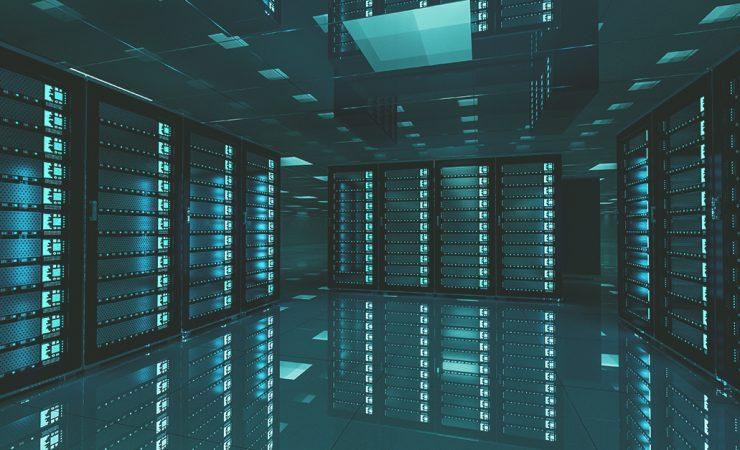 Análise preditiva: como tirar o melhor do Big Data?